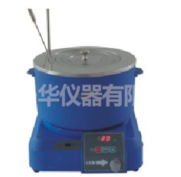 HWCL-3A多功能搅拌器
