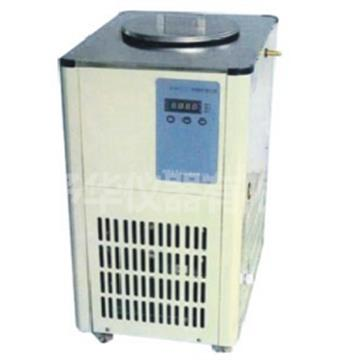 DLSB-100L low temperature coolant circulation pump