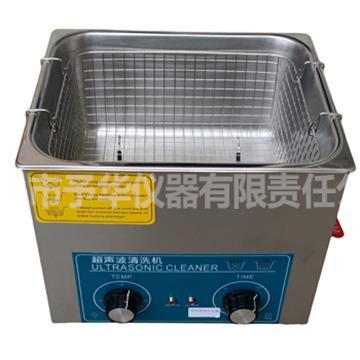 KQ-2200B超声波清洗器