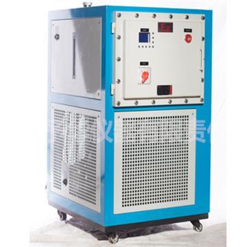 GDSZ-5040型系列高低温循环装置