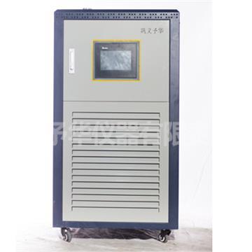 GDSZ-200L/-20℃型水冷式高低温循环装置