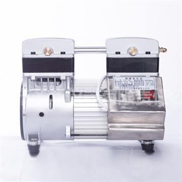 YH-700隔膜真空泵