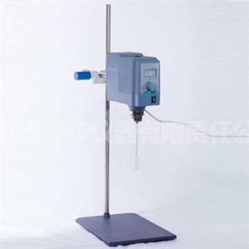 CA-100C电动搅拌机