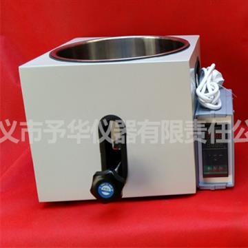 HH-WO-3L水油浴锅