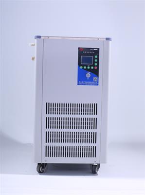 DFY-10L低温反应浴槽