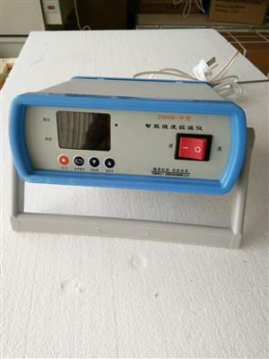ZNHW-IV型智能恒温控温仪